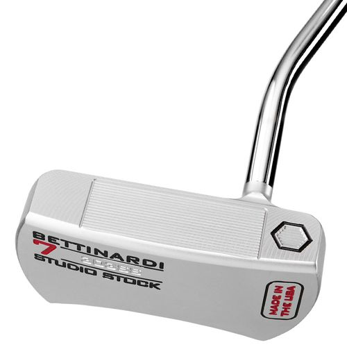 Bettinardi Studio Stock #7 Putter