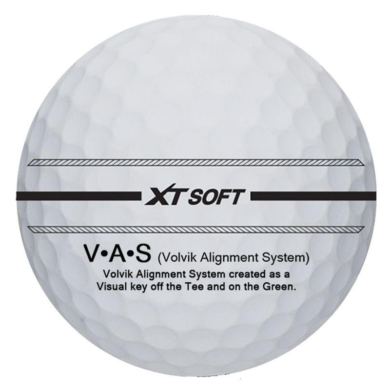 Volvik-Vivid-XT-Soft-Golf-Balls-5004530