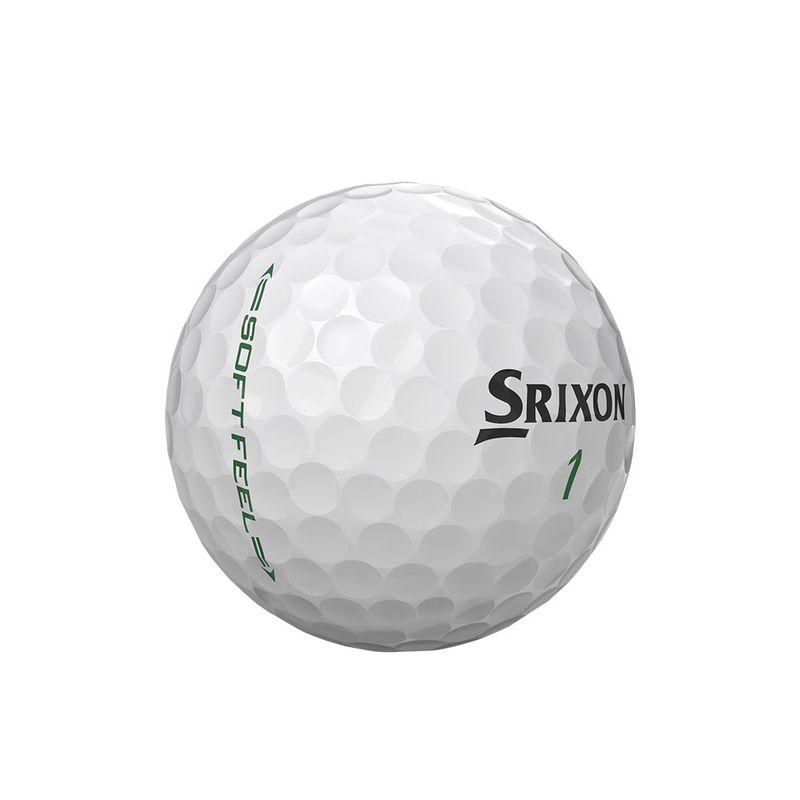 Srixon-Soft-Feel-11-Golf-Balls-2001782