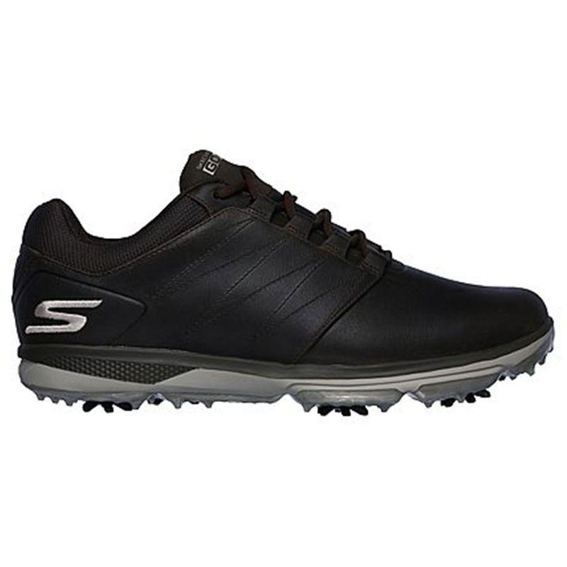 Skechers-Men-s-Go-Golf-Pro-4-LX-Golf-Shoes-2022181