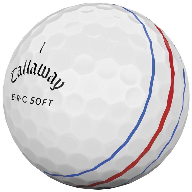 Callaway-ERC-Soft-Golf-Balls-2065128