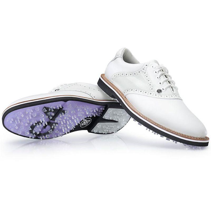 G-FORE-Men-s-Saddle-Gallivanter-Golf-Shoes-2067858