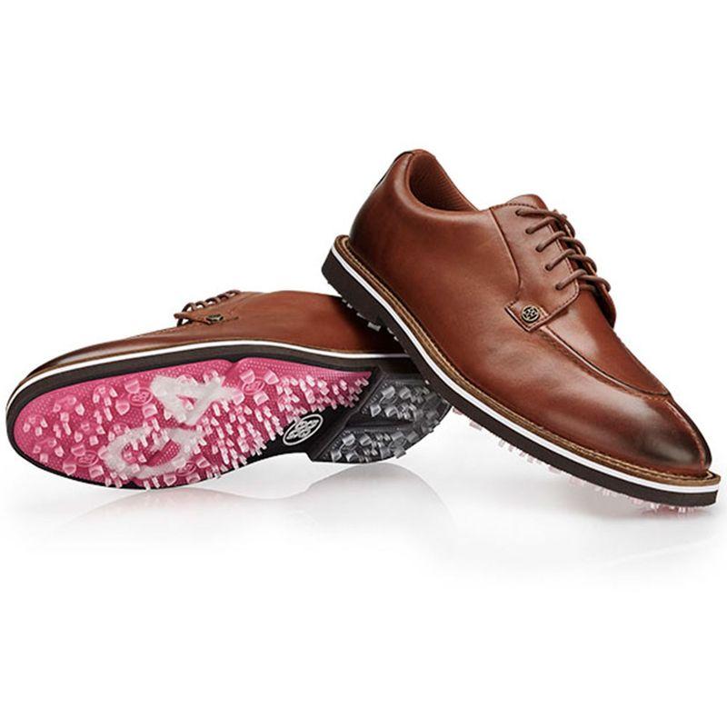 G-FORE-Men-s-Pintuck-Gallivanter-Golf-Shoes-2068064