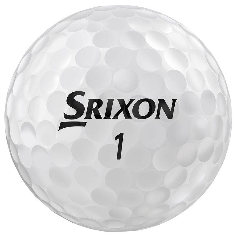 Srixon-Z-Star-Golf-Balls-2070767