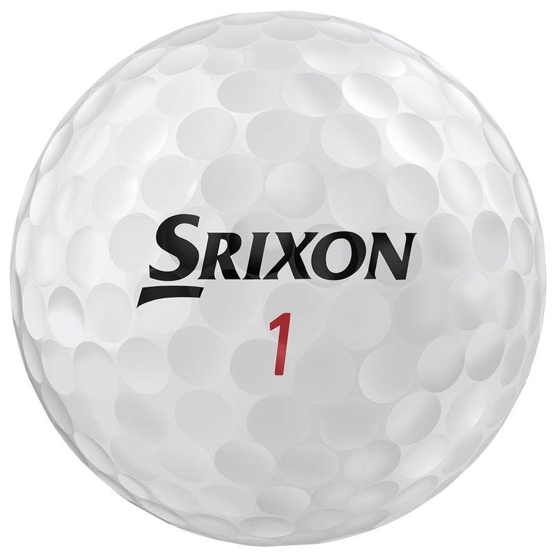 Srixon-Z-Star-XV-Golf-Balls-2070769
