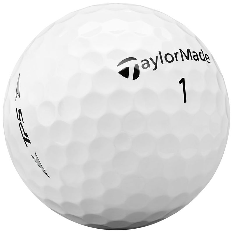 TaylorMade-TP5-Golf-Balls-2078573