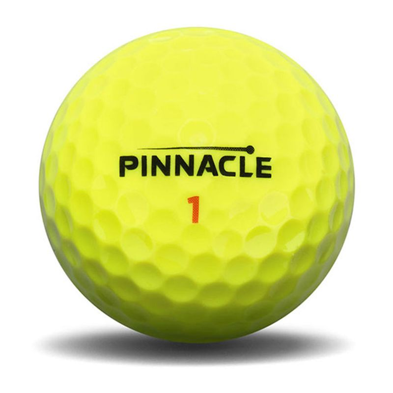 Pinnacle-Rush-Golf-Balls---15PK-2099686