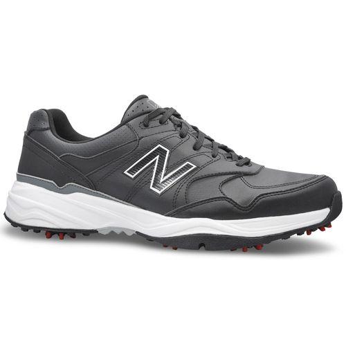 New Balance Men's 1701 Golf Shoes