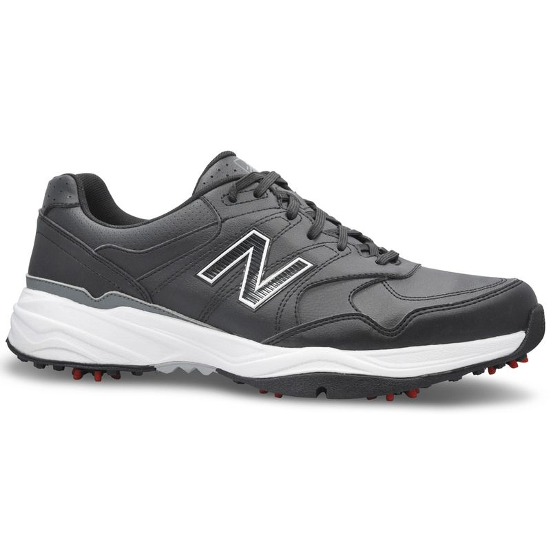 new balance golf 1701