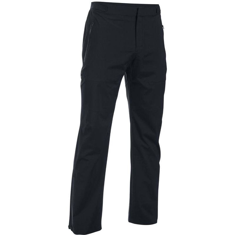 Under-Armour-Men-s-Gore-Tex-Paclite-Rain-Pants-1024969