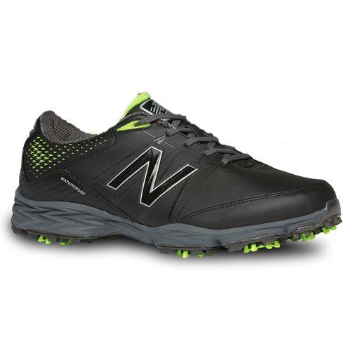 New Balance Men's NBG2004 Control Golf Shoes