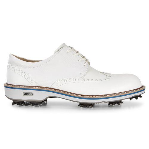 ECCO Men's Golf Lux Golf Shoes
