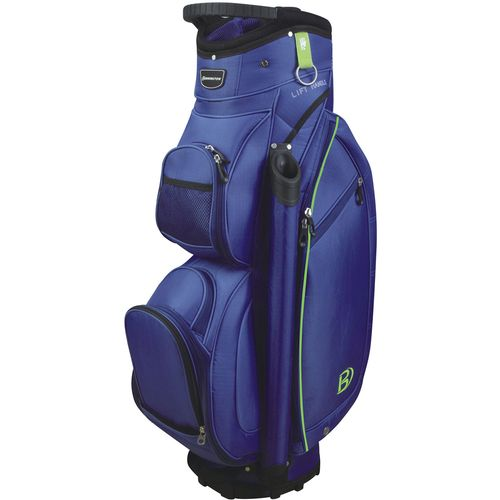 Bennington Miss Bennington Women's Cart Bag