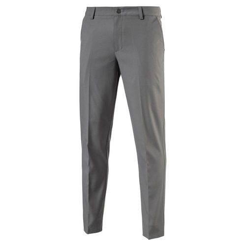 Puma Men's Tailored Tech Golf Pants