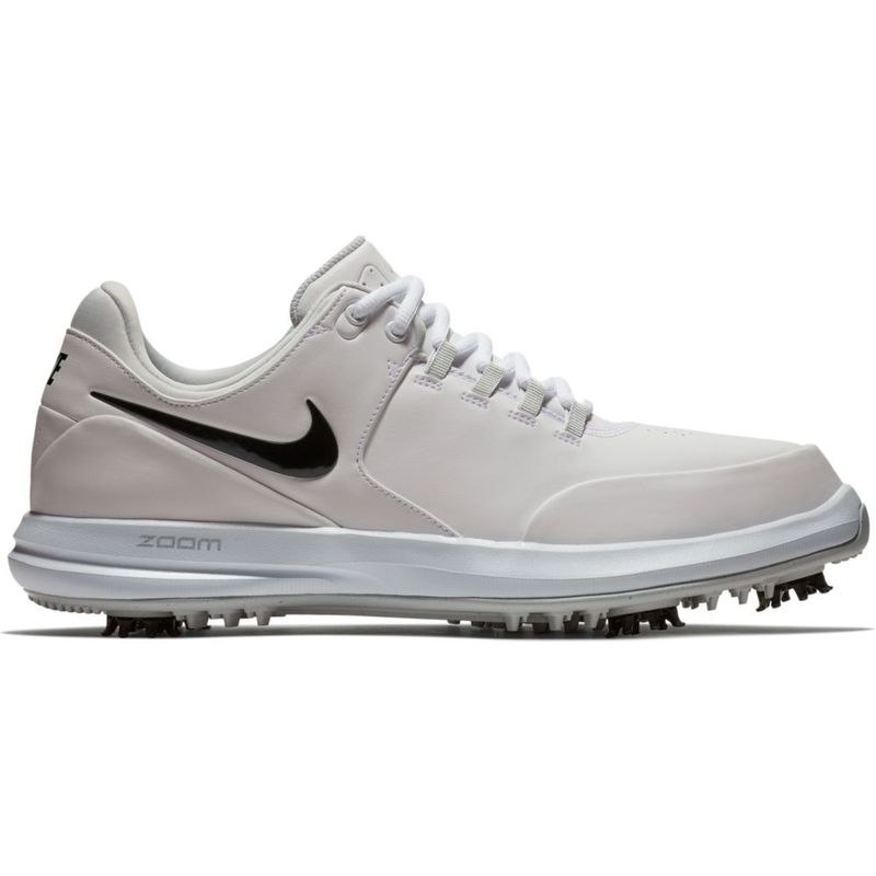 Nike Men S Air Zoom Accurate Golf Shoes Golf Equipment And Accessories Worldwide Golf Shops