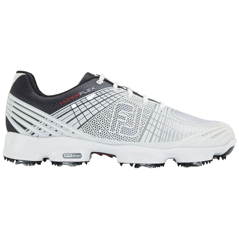 FootJoy-Men-s-HyperFlex-II-Golf-Shoes-1112522