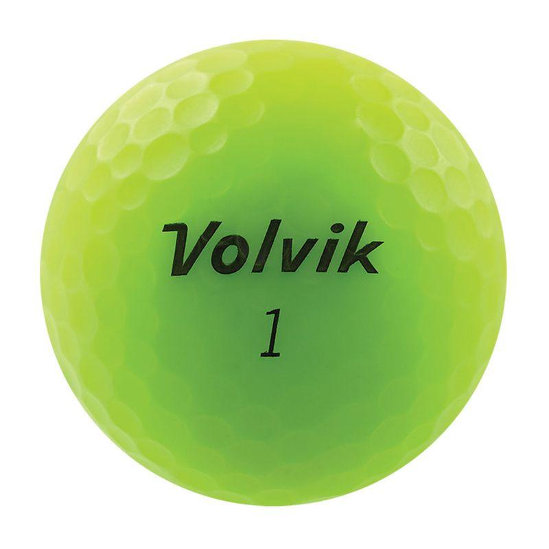 Volvik-Vivid-Golf-Balls-1114565