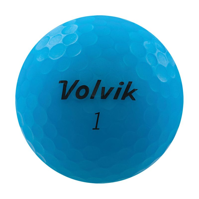 Volvik-Vivid-Golf-Balls-1132994