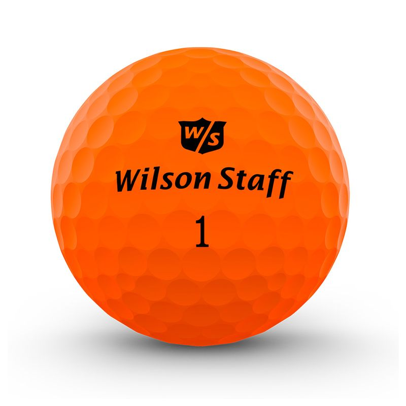 Wilson-Staff-Duo-Soft-Optix-Golf-Balls-1114579