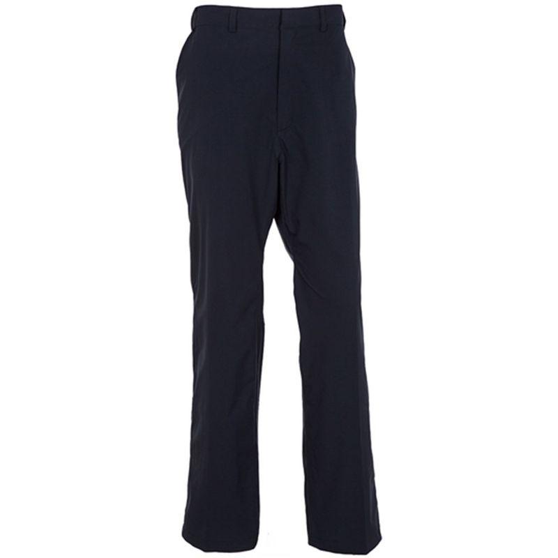 Sunice-Rob-Zephal-Rain-Pants-1121613