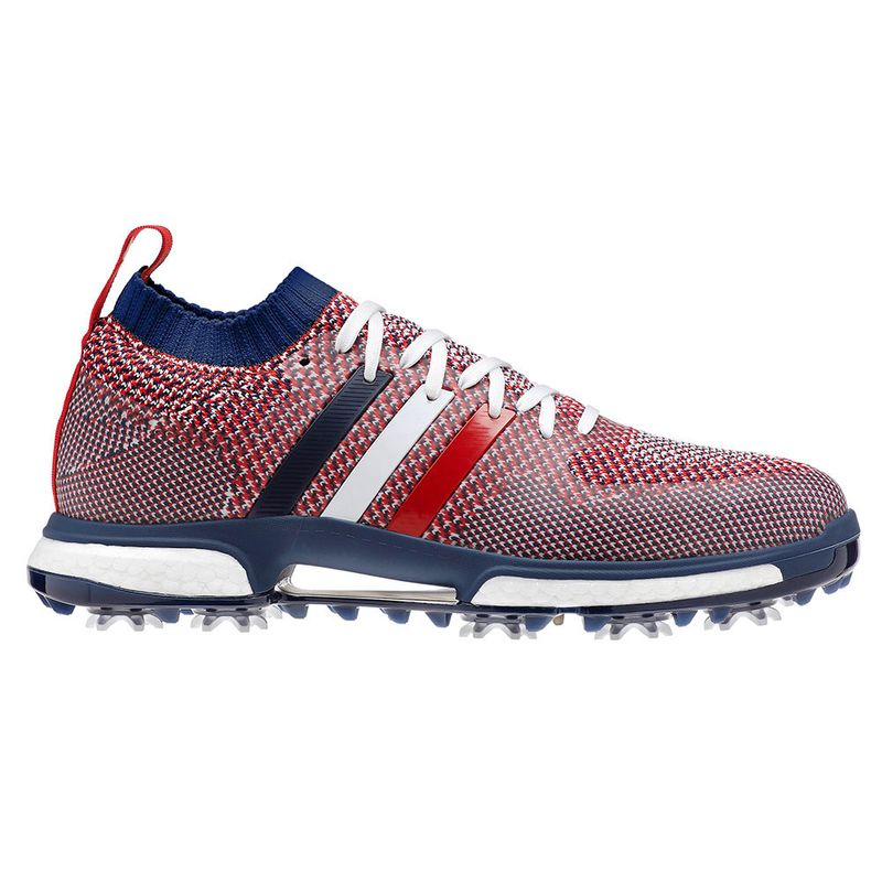 adidas-Men-s-Tour-360-Knit-USA-SP-Golf-Shoes-1130230