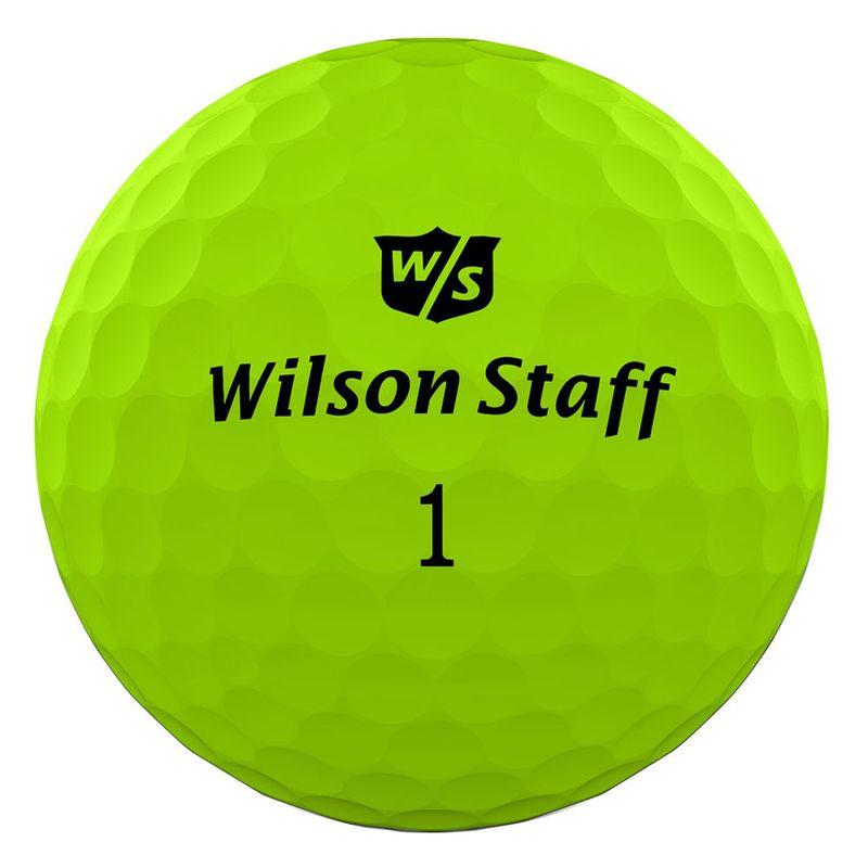 Wilson-Staff-DUO-Professional-Matte-Golf-Balls-2074147