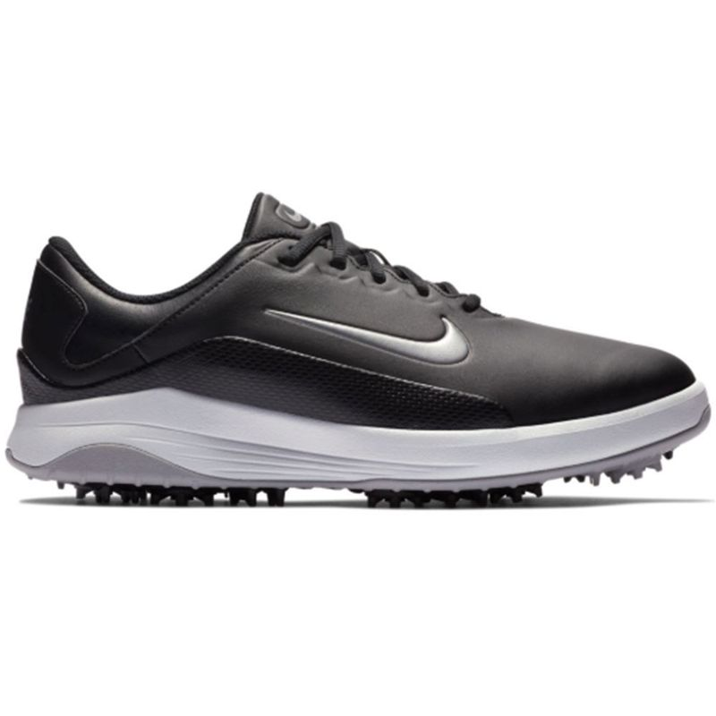 Nike Men S Vapor Golf Shoes Golf Equipment And Accessories Worldwide Golf Shops