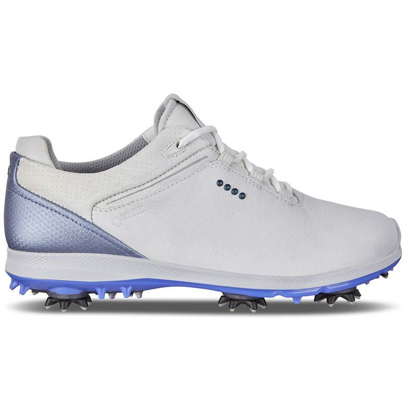 Ecco-Women-s-Biom-G2-Golf-Shoes-1138013