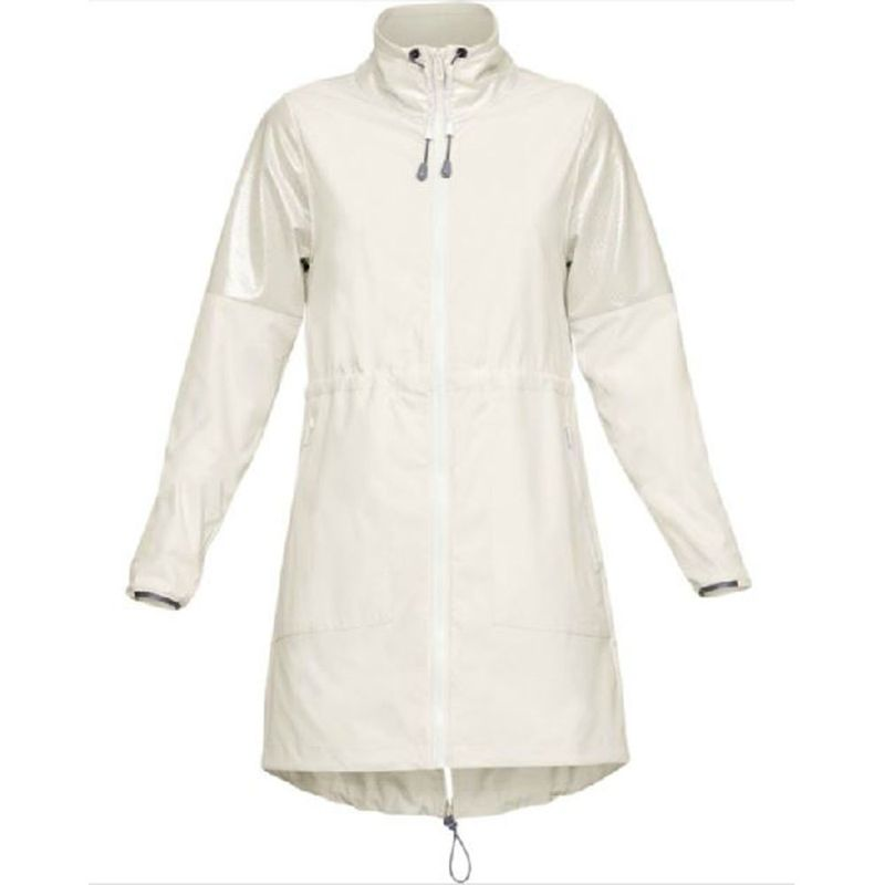 Under-Armour-Women-s-Storm-Zinger-Jacket-2004703