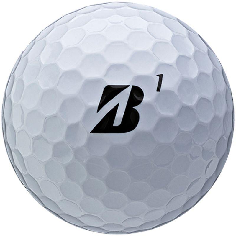 Bridgestone-e12-Soft-Golf-Balls-2090834