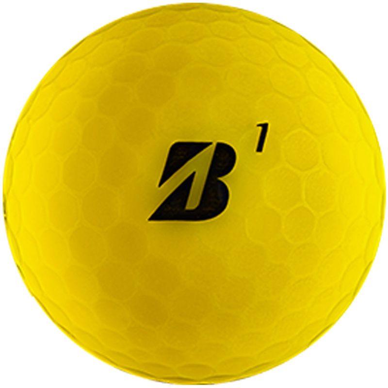 Bridgestone-e12-Soft-Matte-Golf-Balls-2090835