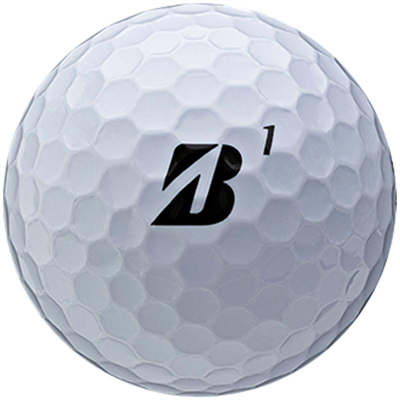 Bridgestone-e12-Speed-Golf-Balls-2090838