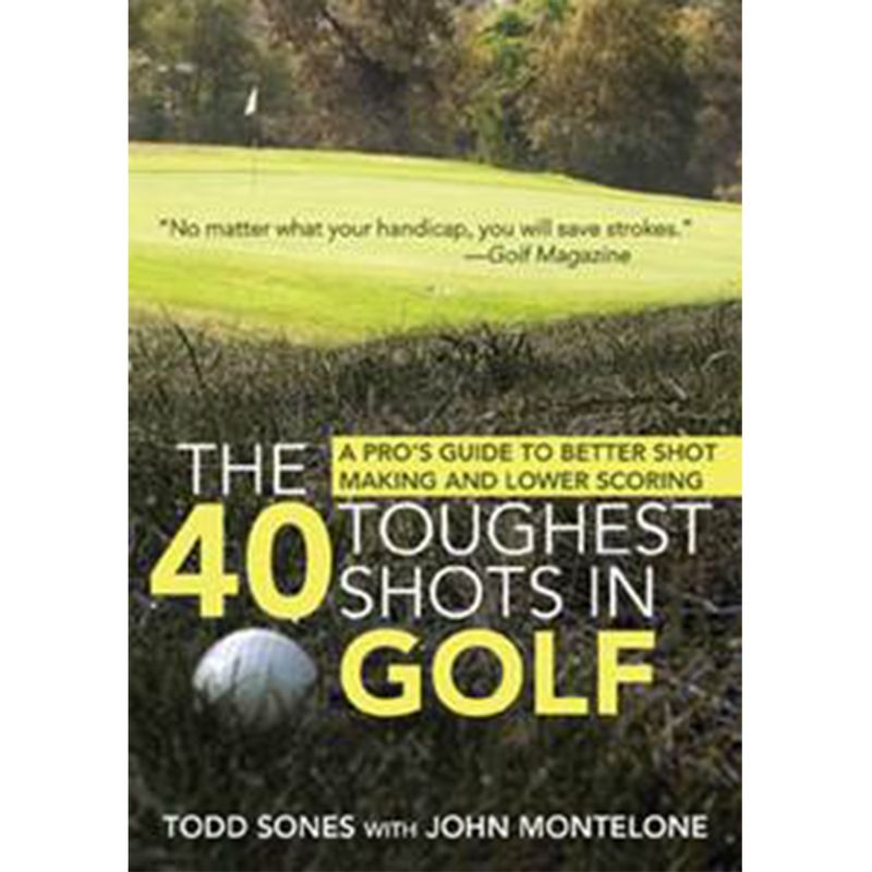The-40-Toughest-Shots-in-Golf-304696