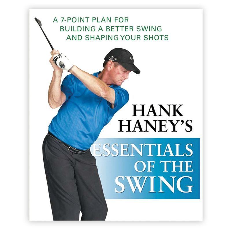 Hank-Haney-s-Essentials-of-the-Swing-308983