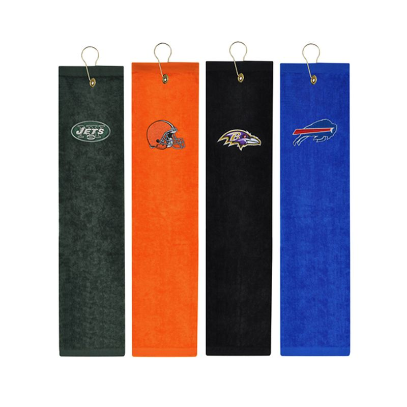 NFL-Embroidered-Towels-237784