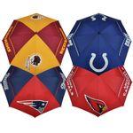 NFL-WindSheer-Hybrid-Umbrella-931687
