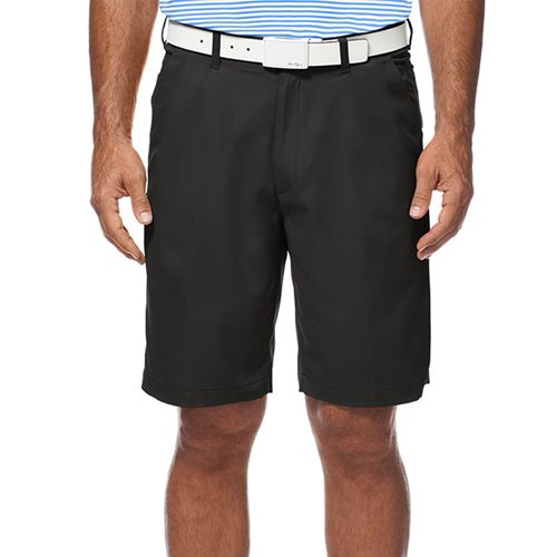 Ben Hogan Performance Flat Front Golf Short