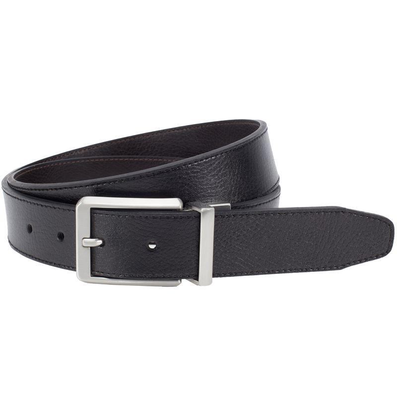 Nike-Men-s-Core-Reversible-Belt-951950