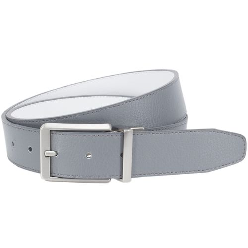 Nike Men's Core Reversible Belt