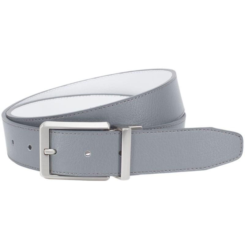 Nike-Men-s-Core-Reversible-Belt-951983