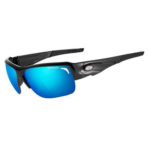 Tifosi Elder Men's Sunglasses