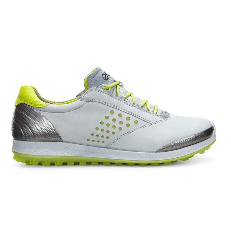 ECCO-Women-s-BIOM-Hybrid-2-Golf-Shoes-977384