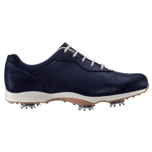 FootJoy Women's emBODY Golf Shoes