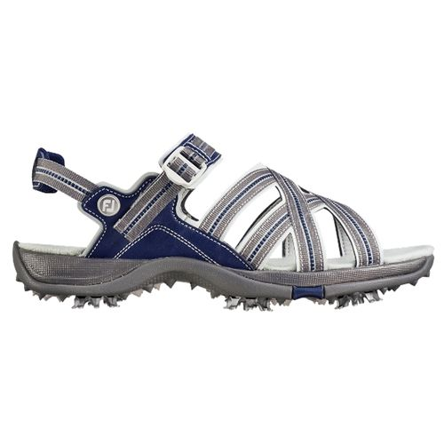 FootJoy Women's Golf Sandals
