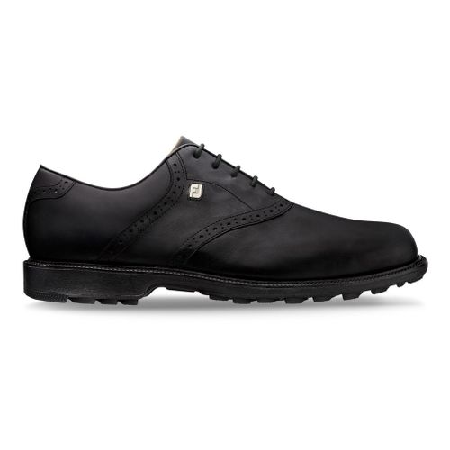 FootJoy Men's Club Professionals Spikeless Golf Shoes