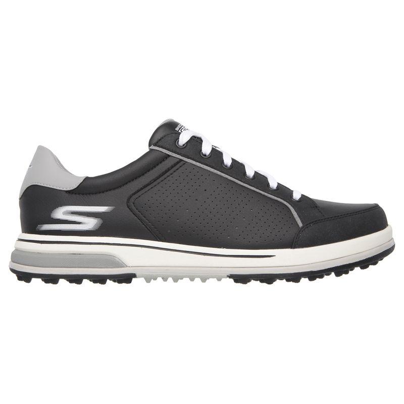 Skechers-Men-s-Go-Golf-Drive-2-Spikeless-Golf-Shoes-1022941