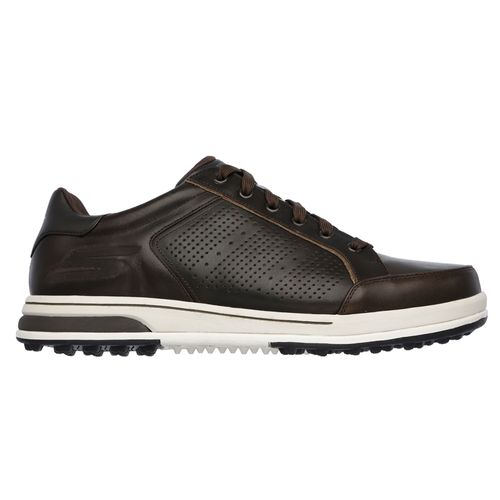 Skechers Men's Go Golf Drive 2 LX Spikeless Golf Shoes