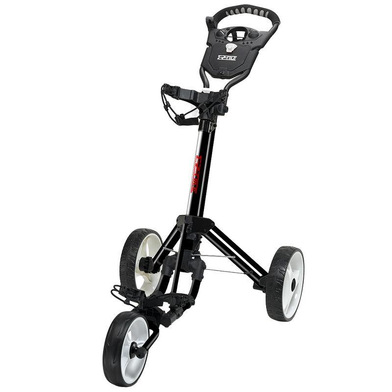JEF-World-of-Golf-Easy-Fold-Push-Cart-1046160