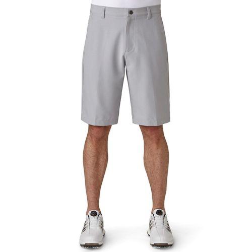 adidas 3-Stripes Men's Shorts