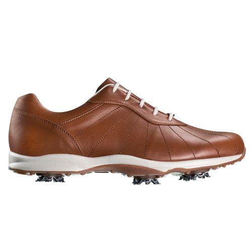FJ Women's emBody Golf Shoes